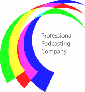 The Professional Podcasting Company
